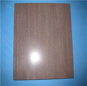 紫木纹砂岩光板