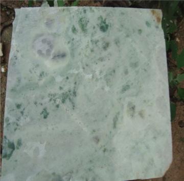绿玉规格板材
