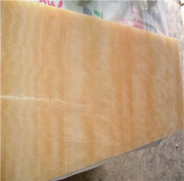 米黄玉大板