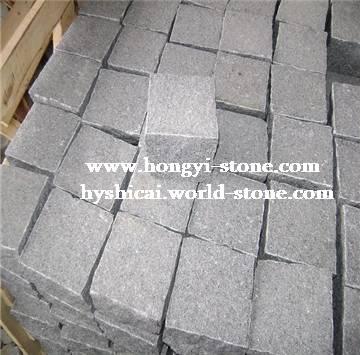 芝麻黑小方块,g654弹石,芝麻黑弹石,芝麻灰弹石,芝麻灰小方块