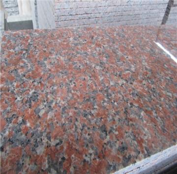 恒辉隆石材厂主要经销枫叶红。三堡红,广西绿,粉红麻,浪花白、云南黄沙岩等花岗岩石材。