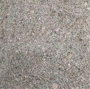 平度灰板材、路沿石
