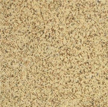 奇台县鑫磊石材有限责任公司成立于2008年。常年供应产品:卡拉麦里金,棕钻,自由大型矿山!