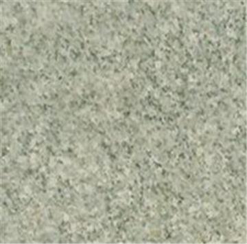 河北太行矿产石材有限公司:    柏坡黄产地在河北省,以产地名胜革命旅游景点西柏坡取产地命名。是我国黄色石材的佳品,柏坡黄的石质较松散,粒状结构,柏坡黄大量用于外墙干挂,是高档酒店、别墅等外墙装饰的精品。     我公司矿山直销,充足供应欢迎广大朋友前来考察洽谈合作,共同发展!! 柏坡黄石材板 柏坡黄一级料 河北柏坡黄 柏坡黄干挂 柏坡黄批发 柏坡黄专营 柏坡黄价格 柏坡黄应用 柏坡黄产地 柏坡黄厂家 供应柏坡黄 河北太行矿产石材有限公司柏坡黄