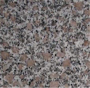 河北太行矿产石材有限公司:专业生产加工三花石材,矿山直销品质保证,值得信赖! 三花,又有大、小三花之分,板材整体黑、白、红色三种颜色相互交融,红色部分呈片状分布。属花岗岩其质地坚硬,结构稳定、不易受风化,广泛应用于工程建筑中,如园林、广场、室内装修、楼梯踏步、路沿石等    我公司矿山直销,充足供应欢迎广大朋友前来考察洽谈合作,共同发展!!