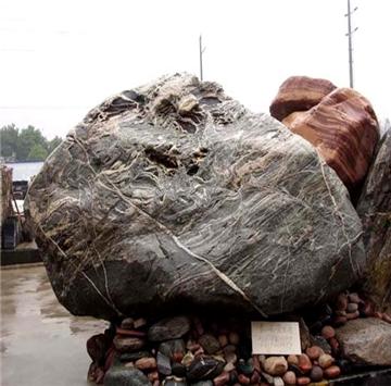 景观石是集自然风化于亿万年前的各种岩石及地壳变迁过程中所形成的各种奇石,浑然天成,色彩鲜明。独具天然特性:色泽独特、纹理清晰、形态美观、材质坚硬。各种奇石、巨石均来自大自然,青山绿水之精华,无任何加工,一物一款,实物拍摄、款款独特,绝无复制。可用于景观场合中的各种景点,主景或配景。装饰效果古朴典雅,是园林景观的首选佳品。我司供应各种园林景观石,主要品种有泰山石、水冲石、刻字石、假山石、天然鹅卵石和草坪石等,奇在造型各异,色彩花纹丰富多样,妙在全是自然天成,尽显大自然之鬼斧神工!