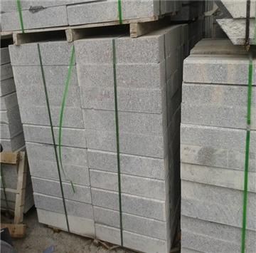 封开县长岗镇均兴石材厂坐落于肇庆市地区的广东省肇庆市封开县,经营范围为:封开花、芝麻白、芝麻灰光板,毛板,各种规格石条,各种规格石砖,火烧板,种规格4分5分板,各种规格的3分板。