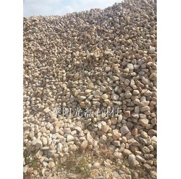 厂家直销河卵石,天然石材