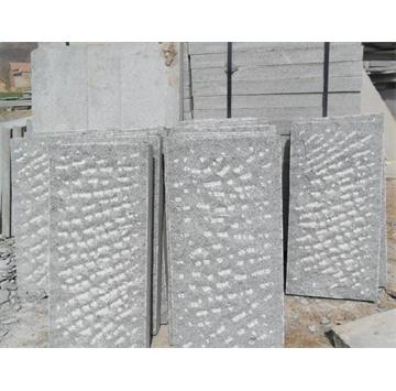福建长泰鑫奕石材有限公司 主营产品:G654芝麻黑、芝麻白石材、G614芝麻灰、G641乔治亚灰、芝麻黑,芝麻灰,芝麻白、G655石材花岗岩、G654芝麻黑蘑菇石路沿石小方块、芝麻黑芝麻灰芝麻白弹石,自然面小方块、G682黄锈石