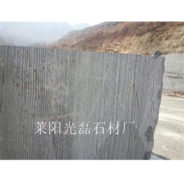 供应千层石大理石,厂家直销,尺寸及加工方式可定制。
