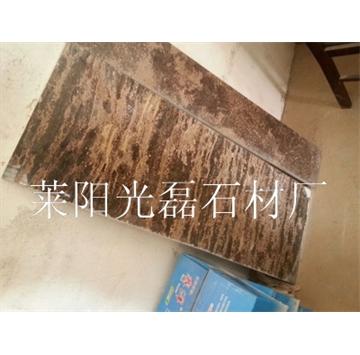 供应黄金海岸石材板,可加工各种规格及加工面的产品,厂家直销,欢迎有意者来电洽谈  电话:0535-7508396 / 13706457474 传真:0535-7508728 qq:1057423066 网址:www.guanglei-stone.com