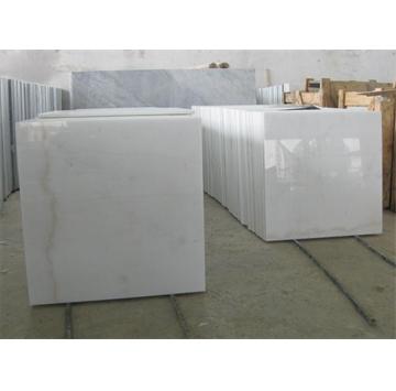 主营产品:黑白根石材,广西白,玛瑙红、杜鹃红,