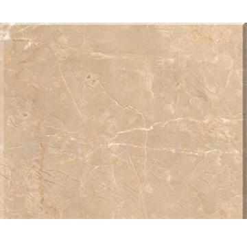 公司规模化的生产大板及各类异型的综合石材,如规格板,薄板,台面板,线条,弧板,罗马柱,壁炉,拼花和马赛克等。