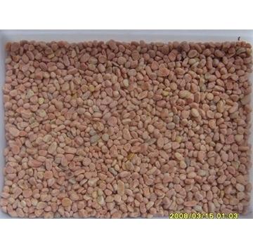 厂家直销各色石米、卵石、水洗石、黄色大理石,详情查看QQ:645472055,欢迎实地考察。
