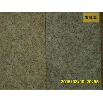 主营:承德绿石材、沙漠绿洲石材、(电解)皇室啡石材、黄金钻等系列工程板、火烧面、荔枝面石材制品,并承接工程设计、安装。现有产能:(自有矿山)年产荒料  3.5万m3。石材加工厂年产板材30万㎡。
