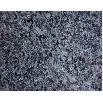 冰花兰石材——大花