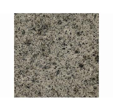 我公司石材产品包括承德绿、承德蓝豹、蓝钻、绿钻、沙漠绿洲、黄金钻、新黄金钻、皇室啡等20多个品种;年生产能力20万平方米以上,可生产大板、薄板等各种规格的板材。