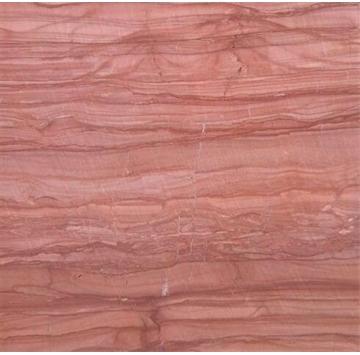 湖南红木纹大理石