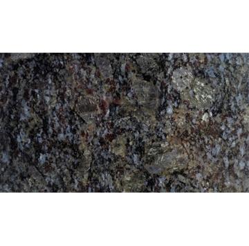 东盛石材专营蝴蝶兰石材,厂矿直销,质优价廉