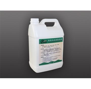 派諾爾PN360花崗巖油性防護劑