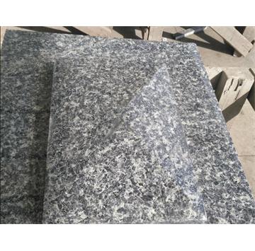 非洲蓝石材