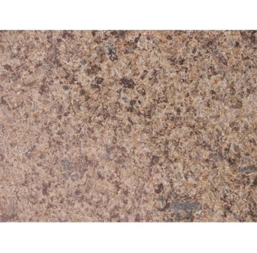 """承德县通成石材厂是一家建筑、建材的企业,是经国家相关部门批准运营的企业。主营黄金钻、承德绿、沙漠绿洲、蓝豹、宝金石、巴兰珠、电解黄金钻、皇室啡、燕山绿、火烧板、荔枝面、路岩石等十多个品种。可做台面板、磨光板、火烧板、剁斧石、荔枝石等多种类型的板材,也可承接大型工程。公司本着""""客户第一,诚信至上""""的原则,与多家企业建立了长期合作关系,热诚欢迎各界朋友前来参观考察、洽谈业务。"""