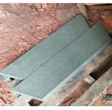 本厂是一家专业化石材企业,形成了集矿山石料开采,板材加工,面向国内外营销的一条龙服务体系。本厂拥有石料开采及板材加工的精良设备,有先进的质量管理体系,有技术力量雄厚的生产队伍,常年大批量经销主营:福寿红、福建青、沙漠棕等,销售热线:15860699900