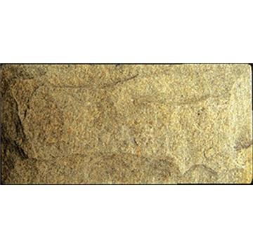 自有矿山和大型加工厂,主要经营黄锈石,白锈石,大小红星,火烧面,光面,机切面,荔枝面,自然面,蘑菇石,路沿石,盲道石,异形加工等各种规模板材。承接园林、广场、外墙干挂等各种工程应用板材。质优价廉,欢迎新老客户来电,来人洽谈,地址:山东汶上白石工业园。电话18660891154微信同号