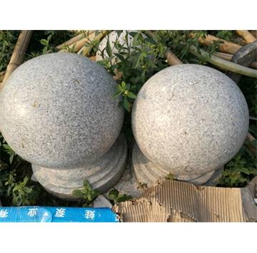 异形石 圆球