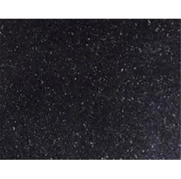 本厂生产生产建筑材料用石:易县黑,河北黑,紫荆灰,紫荆黑钻、新品灰麻白麻、咖啡钻、墨绿钻、古典灰钻,磨光板,火烧板,毛光板,薄板,台板,工程板,环境石,地铺石,路延石,小方石及各种建筑工程配套用石。