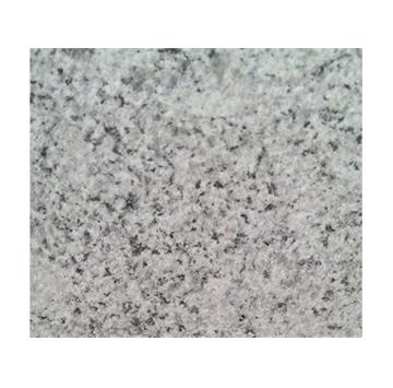 公司拥有5座大型矿山,品种有梨花白、梨花红、芝麻白等以及染色版系列。主要生产普通花岗岩板材和异型、超宽花岗岩板材以及火烧板,机刨石、路沿石、斧剁石、荔枝面等。