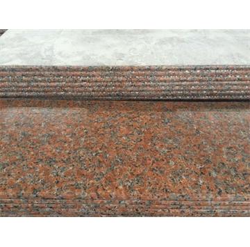 恒辉隆石材厂主要经销枫叶红,三堡红,广西绿,粉红麻,海浪花,云南黄沙岩等花岗岩石材