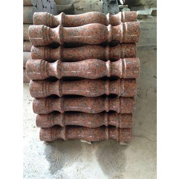 恒辉隆石材厂主要经销枫叶红,三堡红,广西绿,粉红麻,海浪花,云南黄沙岩等花岗岩石材。