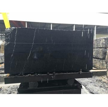 黑白根條板 , 廣西黑白根廠家,低價黑白根