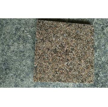 可生产台面板、磨光面、蘑菇石、火烧板、剁斧石、机刨石、荔枝石等,可承接大型工程