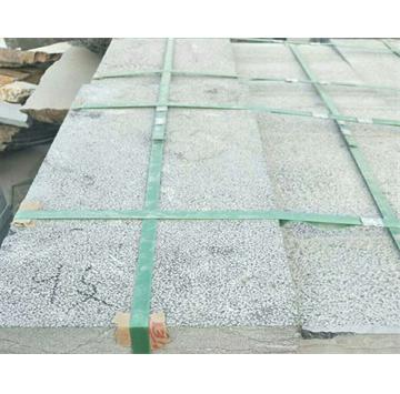 青石工程板