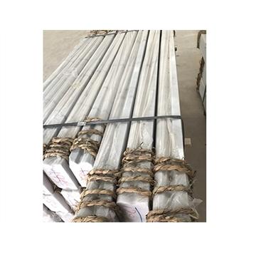 本厂主营广西白工艺、广西白石材,广西白大理石、广西白栏杆,广西白圆球、圆柱、将军柱等石材异型工艺