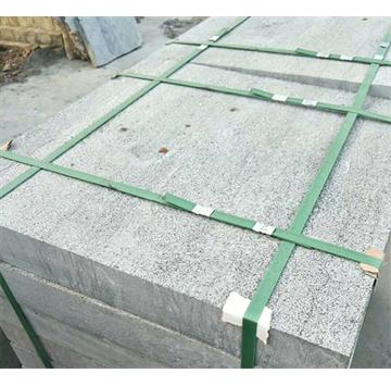 青石规格板