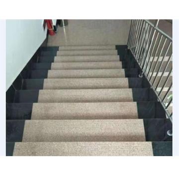 新霞红楼梯踏步