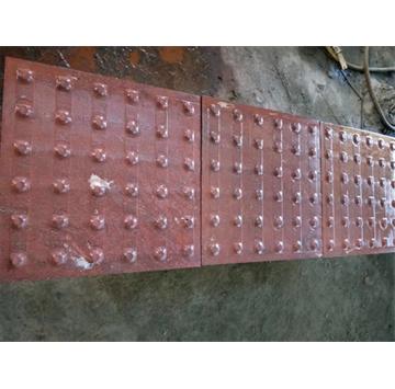 本厂家位于G684福鼎黑矿区所在地,集矿山开采,石材加工工程订单及进出口贸易于一体。主营:福鼎黑/684/珍珠黑/鸡血红/新654/芝麻黑,磨光板、亚光板、火烧板、薄板、台板、工程板、剁斧石、墓碑石、小方石、及各种建筑工程配套用石和异型。