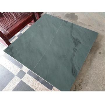 青石板易于劈制成面积不大的薄板,过去常用于园林中的地面、屋面瓦等。因其古朴自然,一些室内装饰中将其用于局部墙面装饰,返朴归真的效果颇受欢迎。青石板取其劈制的天然效果,表面一般不经打磨,也不受力,帮挑选时只要没有贯通的裂纹即可使用。 青石板质地密实,强度好,易于加工,可采用简单工艺凿割成薄板或条形材,是理想的建筑装饰材料。用于建筑物墙裙,地坪铺贴以及庭院栏杆(板)、台阶灯,具有古建筑的独特风格。 常用青石板的色泽为豆青色和深豆青色以及青色带灰白结晶颗粒等多种。青石板格局加工工艺的不同分为粗毛面板、细毛面板和剁斧板等多种。尚可根据建筑意图加工成光面(磨光)板。 青石文化板材是一种新型的高级装饰材料,纯天然无污染无辐射、质地优良、经久耐用、价廉物美。丰富的石文化底蕴又使其具备了极高的观赏价值和收藏价值。 联系电话:  13361729532 联系人:吴先生 QQ:1090489537