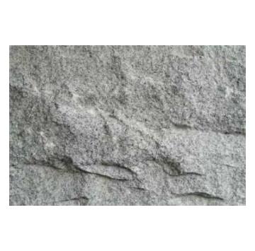 锈石自然面