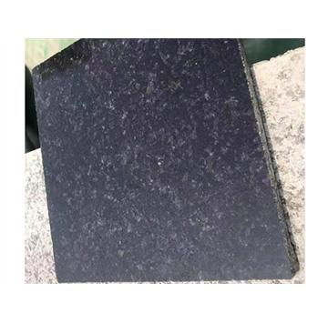 易县黑,质地坚硬,耐压、耐腐、耐风化、颜色均匀、色差小、无辐射,品质上乘,符合国家规定的标准,是理想的地板、墙砖、道牙、广场石、装饰用板材。