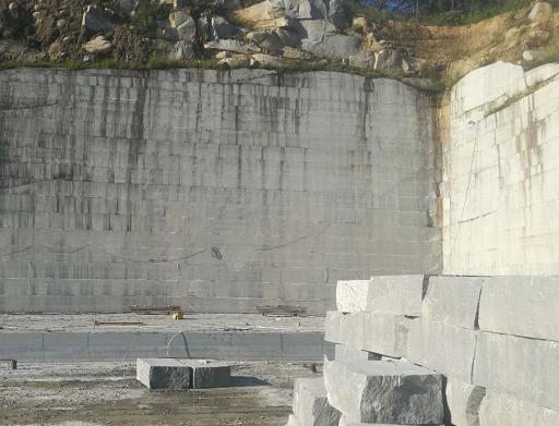 泌阳三和石材厂