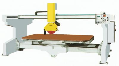 銀康機械設備—數控繩鋸*圓弧板粗磨機*圓弧板雙頭自動拋光機