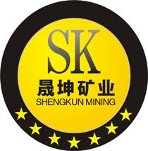 河?#26631;?#22372;矿业开发有限责任公司