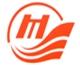 南安市海天石材机械有限公司