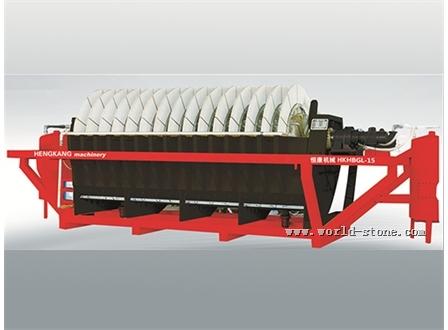 PFM系列超声波陶瓷污水处理机