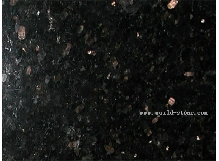国产黑金沙国石材