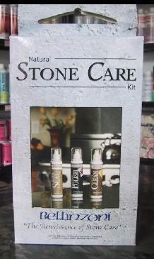 天然石材护理